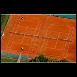 Tenis Play ...