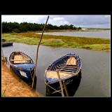 well...I do like boats... :)