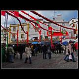 Constancia - Portugal ... 10