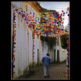 Constancia - Portugal ... 12
