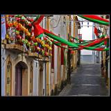 Constancia - Portugal ... 14
