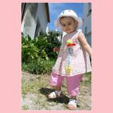 03.06.2010 ... My princess !!!