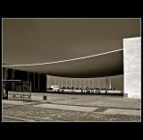 A bit of portuguses architecture  ...