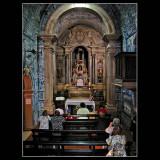 2003-06-23 ... A special little church !!!