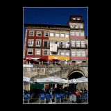 ... Porto perspectives ...