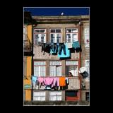 ... Porto street sceenes ...