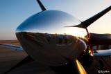 Texan II T-6 welcome to IAF - áøåê äáà ìîèåñ äòôøåðé äçãù