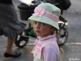 Purim Festival Mea Shearim Jerusalem 2008 ôåøéí áîàä ùòøéí