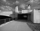 East Washington Avenue Bridge
