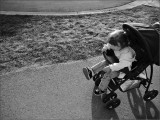 Strollering
