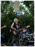 Atwood Summerfest 2007