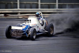 63 Jerry Richert