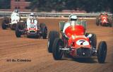 1970 Hoosier Hundred