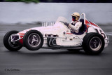 15 Johnny Rutherford