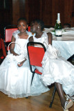 Ajak and Deng