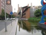 water_at_potsdamer_platz_-_berlin_07