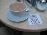 coffee__museum_-_leipzig_07