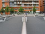 tilla_durieux_park_-_berlin_07