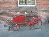 bikes - 36.jpg
