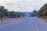 Kitwe, Zambia - Edinburgh Road ?