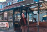 'Sonny Bono' in San Francisco