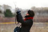 The Wildlife Photographer 3