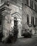 Historic Charleston Charm