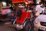 Transport, Hanoi
