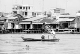 Mekong in Monochrome 3