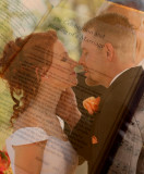 PHOTO SHOOTS - WEDDINGS, BRIDAL, ENGAGEMENT, FAMILIES,  KIDS, SR PICS, MODELS,  YOUTH SPORTS., ETC...