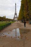 Les Jardins du Champ-de-Mars