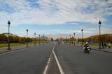 Avenue du Maréchal Gallieni