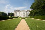 Chateau Le Lude