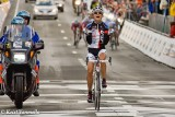 Cycling 2010