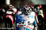 2e Omloop van het Hageland