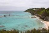 Church Bay, Bermuda