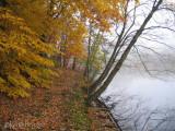 Green Hills Lake, PA 3