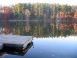 Green Hills Lake, PA 6