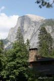 Yosemite, CA 3