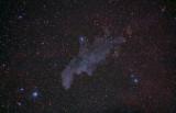 IC-2118 Witch Head Nebula 1200pix