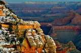 Mather Point I