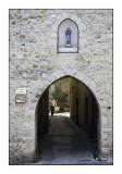 Porte Sarrasine - 5307