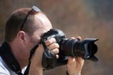 Les Photographes...