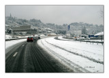 A8 Sortie Cannes - 2202