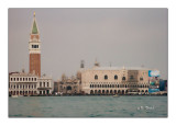 Toward Piazza San Marco - 4295