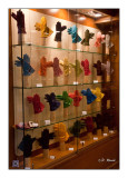 Venezian glove shop - 4362