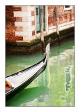 Short visit to Venezia