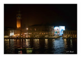 Venezia by night - 4498