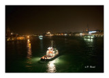 Venezia by night - 4515