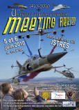 Meeting Aérien - Istres 2010
